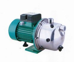 Garden Jet Water Pump (JS60)