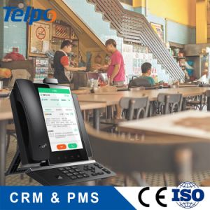China Suppliers Efficiency Practical Restaurant Ordering System