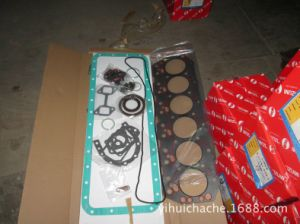 Nissan Td27 Qd32 Td42 Engine Parts for Forklift pictures & photos