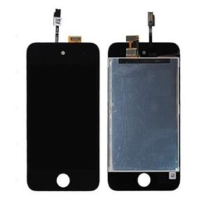 Screen Assembly for iPod Touch 4th