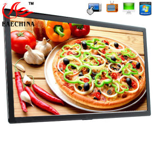 "Eaechina 55"" All in One PC WiFi Bluetooth Infrared Touch Wall-Mounted (EAE-C-T5505) pictures & photos"