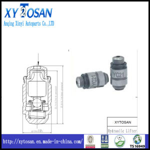 Hydraulic Engine Valve Tappet for Chrysler (300\625H\6G72\H00) &Chery &Hyundai&Mit pictures & photos