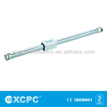 Ma6432 Series Stainless Steel Mini Pneumatic Cylinder pictures & photos