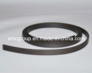 High Quality Magnetic Adhesive Strip pictures & photos