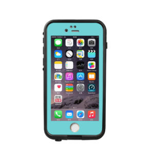 huge discount cfb16 a7099 Factory Promotional Cheap Price Waterproof Mobile Phone Case Cover on Sale  for iPhone 6 6s