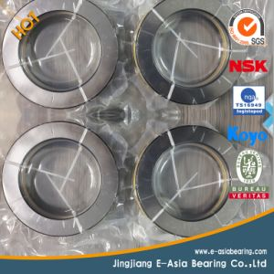 High Quality Industrial Bearing pictures & photos
