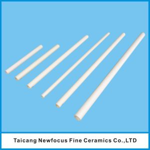 Thermocouple Ceramic Protection Tube-Alumina Sheath for Thermocouple