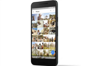 Wholesale Original Unlocked 4G Lte Mobile Phone Nexus 5 G2-D821 Smart Phone pictures & photos