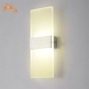 China elegant simple decorative portable wall lamp with ce rohs elegant simple decorative portable wall lamp with ce rohs aloadofball Image collections