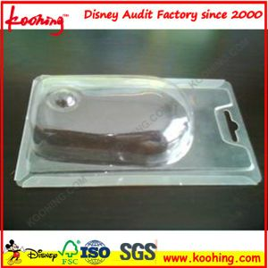 China Supplier High Quality Costumized Blister Packaging pictures & photos