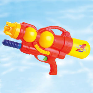 Outdoor Toys Kids Water Gun for Summer (H0102176) pictures & photos