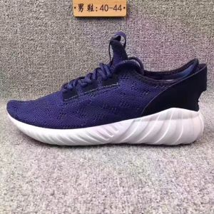 2b4eaa936e6c5 2017 New Style Footwear Branded Shoes Fashion Athletic Shoes Sports Shoes  Running Shoes for Men Women