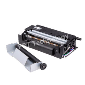 3-Inch PT801s401 Thermal Printer Mechanism with Cutter (Compatible with Seiko LTPF347) pictures & photos