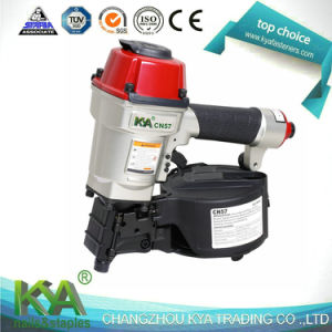 Cn57 Coil Nailer for Industry pictures & photos
