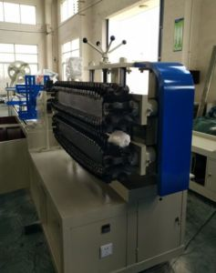 Hydraulic Corrugated Hose Making Machine pictures & photos