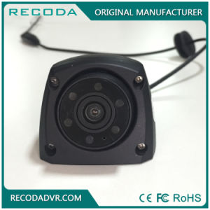 Cm06-Ahd 1.3MP Rear Camera Waterproof IP67 with IR Function