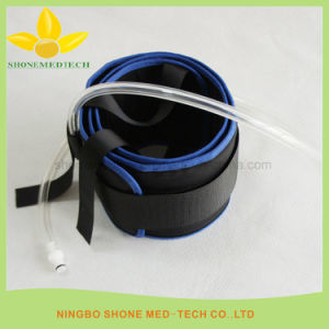 Medical Supplier Orthopedic Tourniquet Cuffs Thumb Cuff pictures & photos