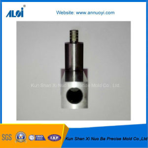 Customized Metal CNC Machining Parts or Machinery Parts Manufacturer