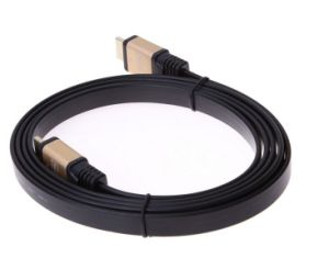 High Quality 4k HDMI Cable High Speed 2.0 Cable pictures & photos