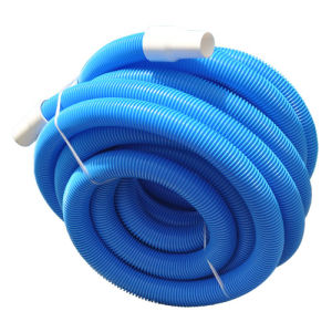 Vacuum Hose for Swimming Pool Cleaning