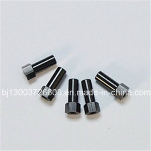 Precision Stainess Steel with CNC Machining Parts