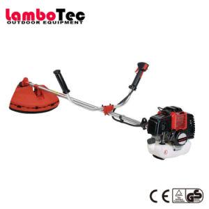 China Brush Cutter, Brush Cutter Wholesale, Manufacturers