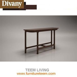 Cool Modern Furniture Living Room Hotel Coffee Side Table Console Short Links Chair Design For Home Short Linksinfo