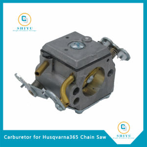Carburetor for Husqvarna365 Chain Saw