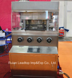 Big Capacity Automatic Tablet Equipment pictures & photos