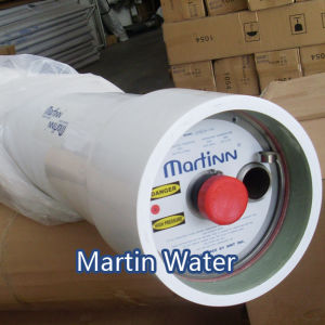 Water Treatment FRP Membrane Housing pictures & photos