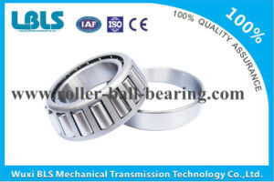 30304 Tapered Roller Bearing 20*52*16.25mm