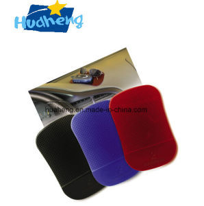 High Quality Silicone Car Anti Slip Pad