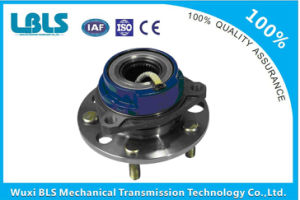 Wheel Hub Bearing for Toyota Oe: 512210