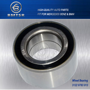 for BMW E53 E60 E90 Front Wheel Bearing (90 X 49 X 45 mm) 31226783913 pictures & photos