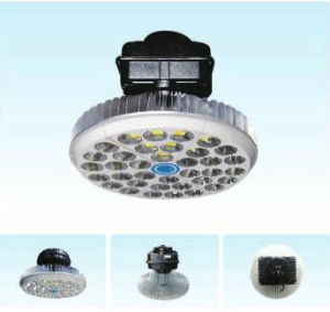 360W/300W/250W/200W LED High Bay Light pictures & photos