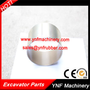 Excavator Pin and Bushing Excavator Undercarriage Parts for Katmatsu Parts pictures & photos
