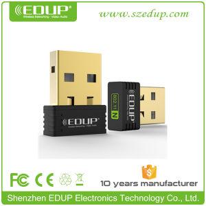 EDUP WLAN 11G USB ADAPTER WINDOWS XP DRIVER DOWNLOAD