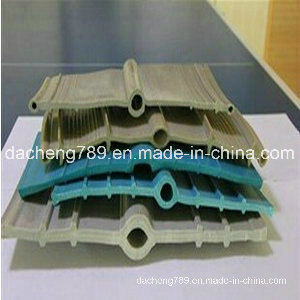 PVC Waterstops in Concrete Structures Made in China pictures & photos