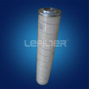 Pall Ultipleat High Flow Water Filter Hfu660uy100h pictures & photos