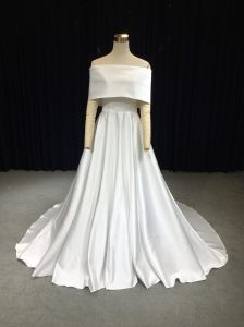 China Wedding Dress