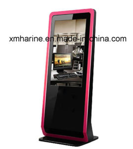 42′′ HD LCD Screen Digital Media Advertising Display pictures & photos