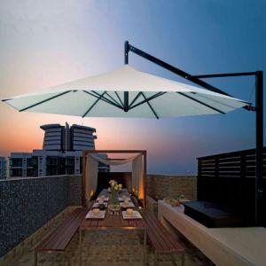 Patio Umbrella Cantilever