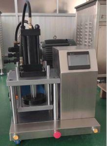 China Puff Cake Machine, Puff Cake Machine Manufacturers