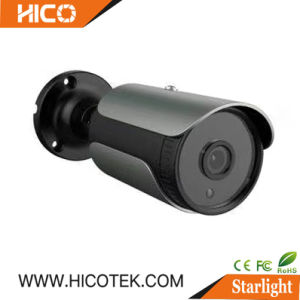 Wholesale Camera Products