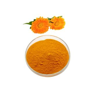 Natural Plant (Botanical) Extracts, Herbal Natural Plant (Botanical) Extracts, Herbal Marigold Flower Extract