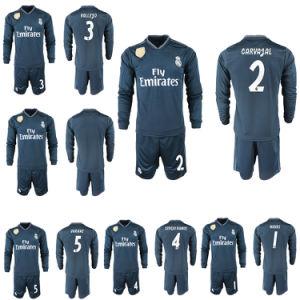 2f6ebd479 China Real Madrid Jersey