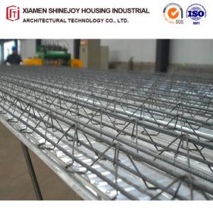 China Precast Concrete Building, Precast Concrete Building