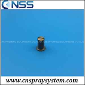 Strainer for Unijet Spray Nozzle pictures & photos