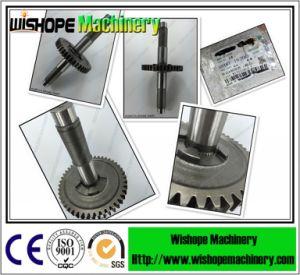 Steering Shaft Factory, Steering Shaft Factory Manufacturers