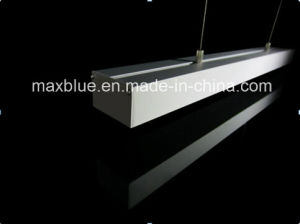 Suspending Aluminum Profile LED Linear Light Bar (5032) pictures & photos
